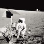 ما الأسباب الحقيقية وراء استكشاف الفضاء