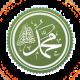 شبهة أن النبى صلى الله عليه وسلم تلقى القرآن عن ورقة بن نوفل