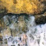 معجزة ماء زمزم