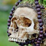 أكل لحوم البشر بين الحقيقة والأسطورة