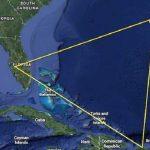 هل مثلث برمودا مثلث رعب حقيقي ؟